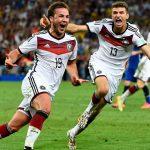 NetEnt Live Sports Roulette feiert Premiere zur Fußball-WM 2018