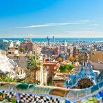 Hard Rock bekommt Zuschlag für neues Mega-Casino in Spanien