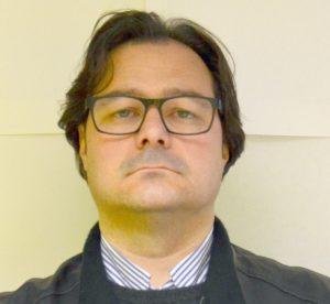 """""""Glücksspielkönig"""" Benedetto Bacchi"""