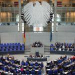 Experten fordern Eingreifen des Bundes bei Glücksspielregulierung in Deutschland