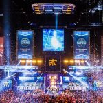 Deutsche Firmen engagieren sich verstärkt im Sponsoring von eSports