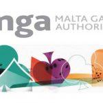 Mafia unterwandert Glücksspielbehörde