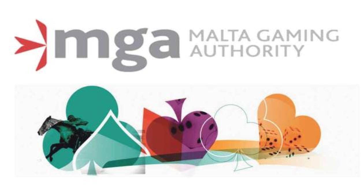 Mafia missbraucht Lizenzen der Glücksspielbehörde