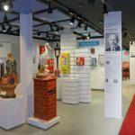 Das Deutsche Automatenmuseum veranstaltet internationalen Museumstag