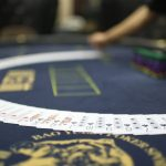 Mitarbeiter von Pokerfirma Ourgame in China verhaftet