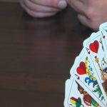 Ermittlungen eingestellt: Watten-Turnier in Regensburg ist kein illegales Glücksspiel