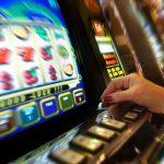 Neue Slots von Yggdrasil, Microgaming und Blueprint