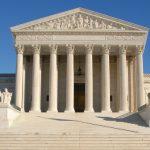 USA ebnet den Weg zur Legalisierung von Sportwetten
