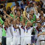 Fußball-WM: Alle Infos zu Kader, Quoten und der perfekten Mannschaft