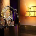 Berlinerin gewinnt 90 Millionen Euro im Lotto