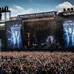 ESL präsentiert erstmals eigene eSports-Arena beim Wacken-Musikfestival
