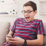 UK Glücksspielbehörde stellt neuen Plan zum Schutz von Kindern und Jugendlichen vor