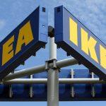 IKEA entwickelt speziellen Gaming-Stuhl für eSportler