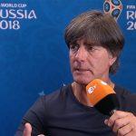 Bleibt Löw Bundestrainer? Wettanbieter veröffentlichen erste Quoten