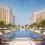 Casinobetreiber Galaxy wird beschuldigt, Mitarbeiter in Macau über Social Media auszuspionieren