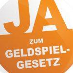 Netzsperren kommen: Schweiz sagt Ja zu neuem Geldspielgesetz