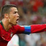 Christiano Ronaldo: 18,8 Millionen Euro Strafe und 2 Jahre auf Bewährung