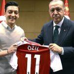 Rücktritt aus dem DFB – wie es für Özil, Arsenal und die Mannschaft weitergeht