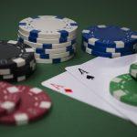 Ex-Fußballprofi Ronny Garbuschewski in Poker-Betrug verwickelt?