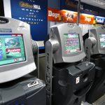 Britische FOBT-Betreiber fordern milliardenschwere Steuerrückzahlung