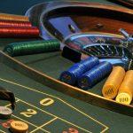Neues 3D Roulette von Realistic Games auf dem Markt