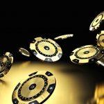 Playtech und Ladbrokes launchen neues Crossover-Produkt für Sportwetten & Live Casino