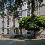Oberverwaltungsgericht NRW gewährt Spielhalle Rechtsschutz bei sofortiger Schließung