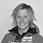 Norwegische Olympiasiegerin Skofterud tot aufgefunden