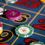 Schweizer Casinos 2018 trotz Abschottung auf Hilfe von außen angewiesen