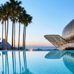Die European Poker Tour 2018 kommt nach Barcelona, Sotschi und Prag