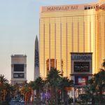 Mandalay Bay verklagt Opfer von Las Vegas Attentat 2017
