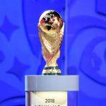 WM Finale 2018 Frankreich gegen Kroatien: Wer wird Weltmeister?