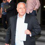 Ex-Pokerspieler William Jordanou zu 12 Jahren Haft wegen Betrugs verurteilt