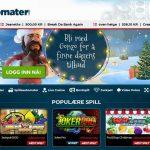 Norwegen und Schweden planen neue Gesetze für Online Casinos
