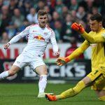 Die neue Saison der Fußball-Bundesliga geht heute los!