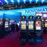 Gaming-Konzern Novomatic präsentiert glänzende Geschäftszahlen