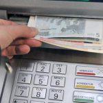 Gambling Commission verwarnt Casinos wegen unzulässiger Auszahlungsbedingungen