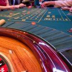 Authentic Gaming eröffnet neues Live Roulette Studio auf Malta