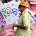Verzweiflung und Goldgräberstimmung – In Griechenland boomt das Glücksspiel