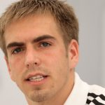 Philipp Lahm soll Organisationschef der EM 2024 werden