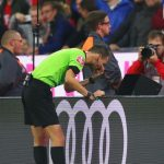 Heftige Kritik an Video-Assistenz am ersten Bundesliga-Wochenende