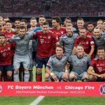 DFB und DFL laden zum Krisengipfel ein