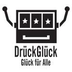 Online Casino DrückGlück sponsert deutsche TV Shows