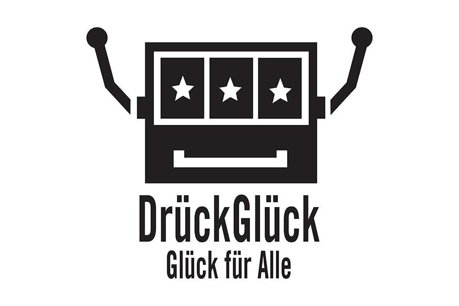 Deutscher Online Casino Anbieter DrückGlück