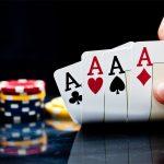 Neuigkeiten aus der Welt des Online Pokers