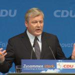 Neues Glücksspielgesetz: Niedersachsen will Sperrdatei und neues Auswahlverfahren für Spielhallen