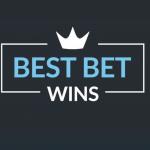 """BetVictor will Erfolg der """"Million Pound Bet""""-Aktion zur Premier League wiederholen"""