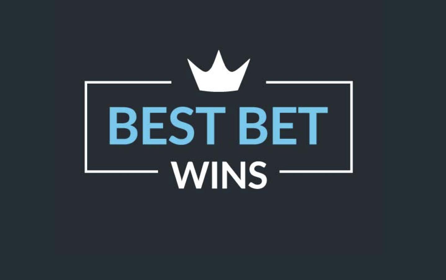 best bet wins