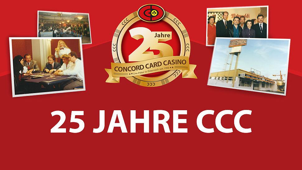 Pokerturniere Deutschland