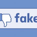 Fake-Gewinnspiele überfluten Facebook: Werbung und Abzocke statt großer Gewinne